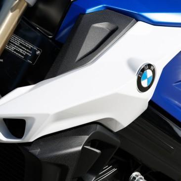 Produktbild 2 BMW F800R