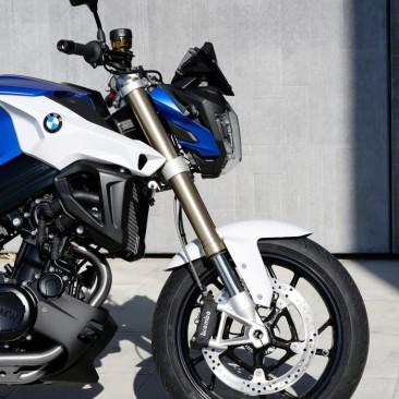 Produktbild 3 BMW F800R