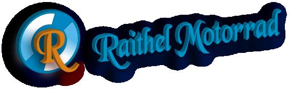 Raithel Motorrad